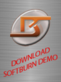 SoftBurn demo