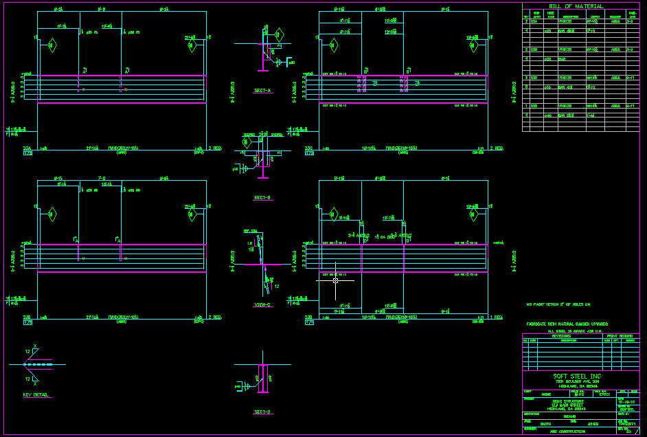 Autocad certification cost 12